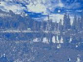 Autumn Fantasy Screenshot