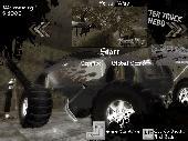 Avto Monsters By Zip Screenshot