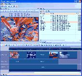 BDHVideoToolKit Screenshot