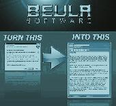 BEULA Screenshot