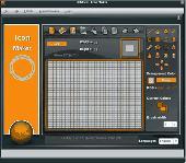BHT Icon Maker Screenshot