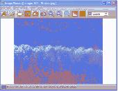 BHT Image Viewer Screenshot
