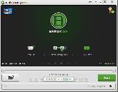 Screenshot of Bandicut