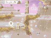 Barrel Mania Screenshot