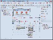 BasicAudio VC++ Screenshot