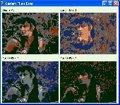 BasicVideo VC++ Screenshot