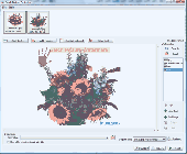 Screenshot of Batch Watermark Photos