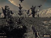 Battle For Survival 2 Mac Screenshot