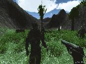 Screenshot of Battle For Survival 3