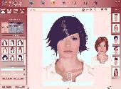 Beauty Studio 4 Screenshot
