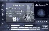 Best AVI to MP4 Converter Screenshot