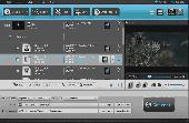 Best DVD To ipad Converter Screenshot