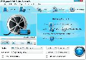 Bigasoft PSP Video Converter Screenshot