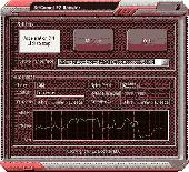 BitComet EZ Booster Screenshot