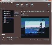 Bits&Coffee BatchPhoto Pro Screenshot
