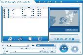 Blue-ray To HD Video Convert Screenshot