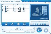 Blue-ray To MPEG Converter Screenshot