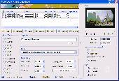 Boilsoft IPOD Video Converter Screenshot