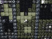 Bouldermouse Screenshot
