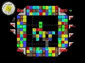 BrickShooter Screenshot