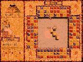 BrickShooter Egypt Screenshot