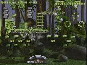 Brickquest 2 Screenshot