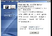 BullrushSoft Swf2exe Converter Screenshot