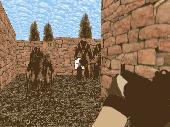 Bunker 103 Screenshot