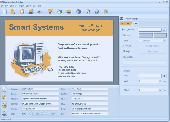Business Card Maker Screenshot