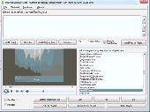 Buy Delete Windows Media Player Files from Playlists all at once Screenshot