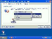 ByteShift File Encryption & Compression Screenshot