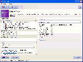 CBL Pro-V Screenshot