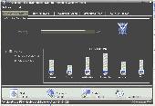 CCManager Screenshot