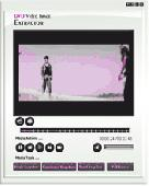 CD DVD-Video Image Extractor Screenshot