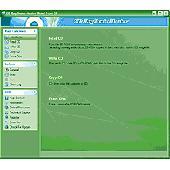 CD Duplicate Master Screenshot