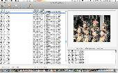 CM Batch Photo Resizer Mac Screenshot