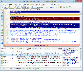 CSE HTML Validator Pro Screenshot