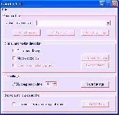 Camder Screenshot