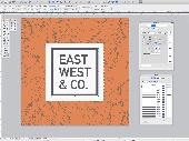 Canvas Draw for Mac Screenshot