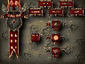 Cards War Screenshot