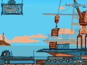 CargoMaster Screenshot