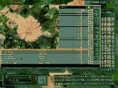CellNet Screenshot