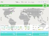 Screenshot of CellSecurity