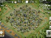 Clash of Clans Coins Generator Screenshot