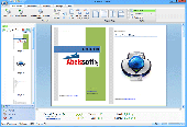 CleverPrint Screenshot