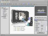 Clone2Go DVD to iPhone Converter Screenshot