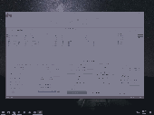 Coin Catalog Pro Screenshot