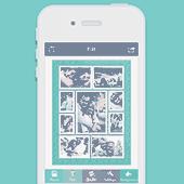 CollageIt Free Screenshot