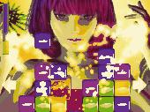 Color Cubes Screenshot