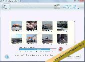 Como Recuperar Arquivo Screenshot